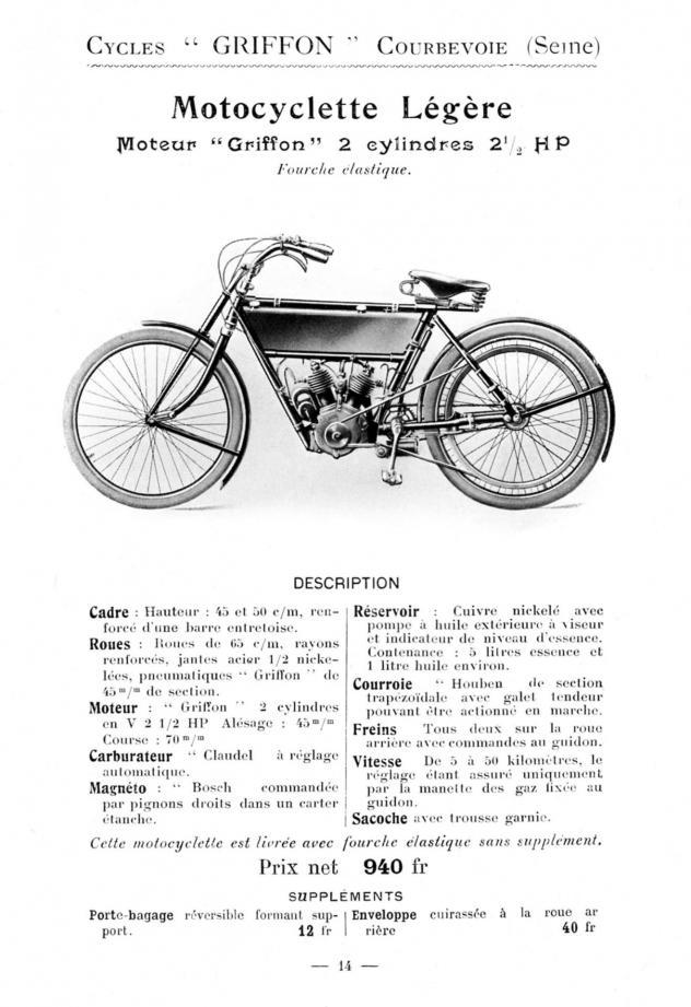Gr 1911 5