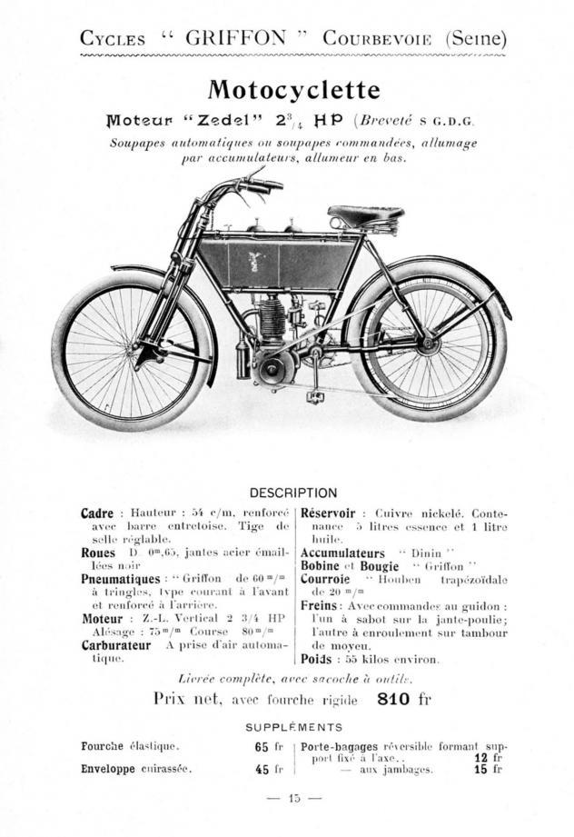 Gr 1911 6