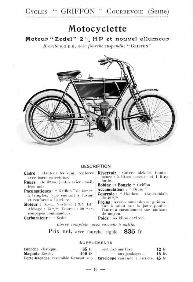 Gr 1911 7