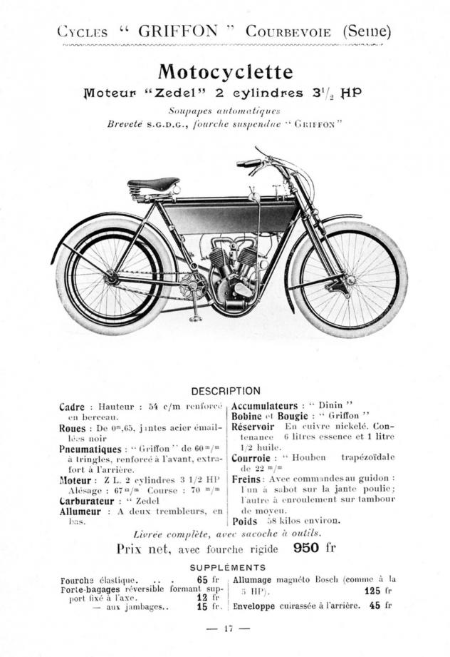 Gr 1911 8