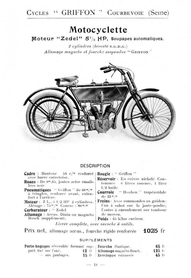 Gr 1911 9