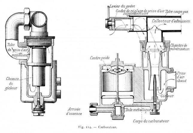 h-b-carbu-7.jpg