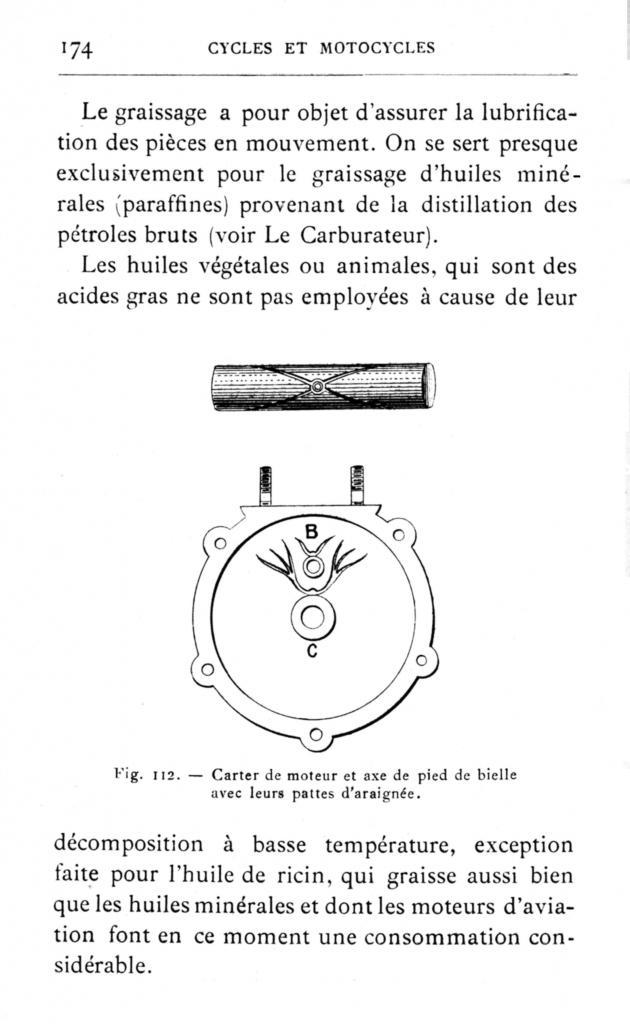 h-b-moteur-14.jpg