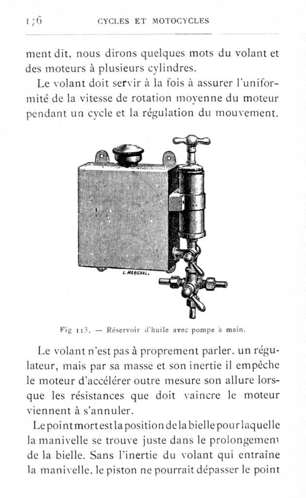 h-b-moteur-16.jpg