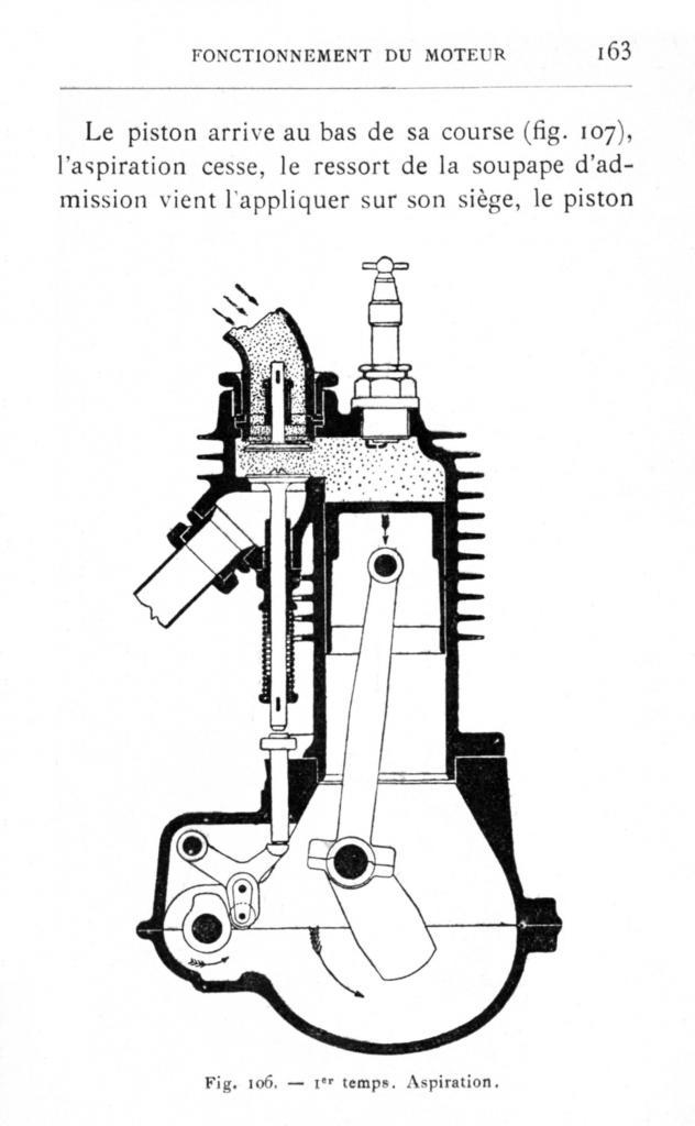 h-b-moteur-3.jpg