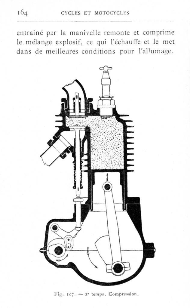 h-b-moteur-4.jpg