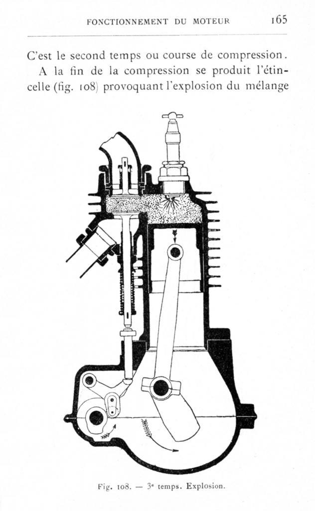 h-b-moteur-5.jpg