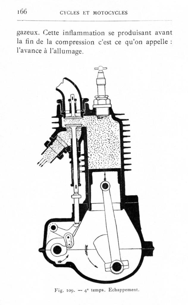 h-b-moteur-6.jpg