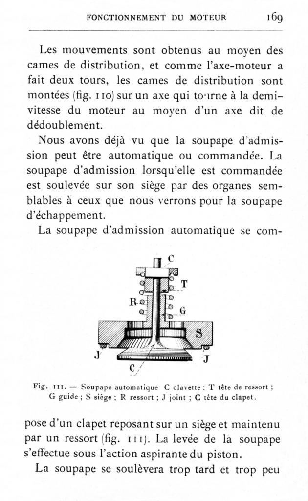 h-b-moteur-9.jpg