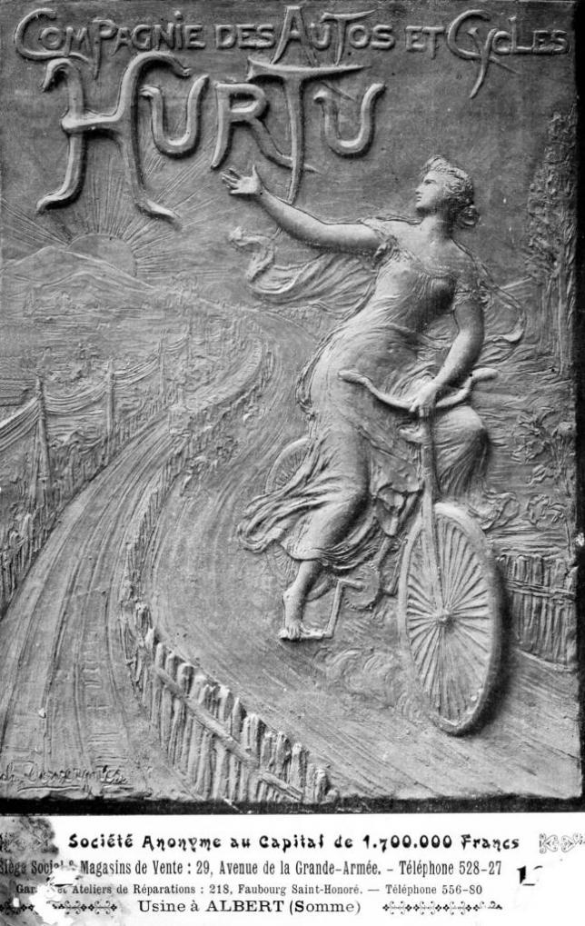 hurtu-1905-1.jpg