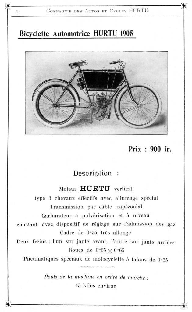 hurtu-1905-2.jpg