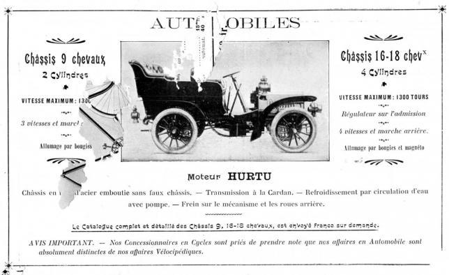 hurtu-1905-3.jpg