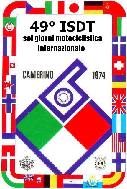 isdt-1974-camerino.jpg