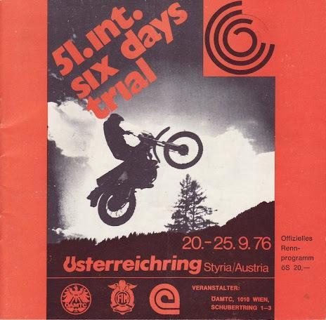 isdt-1976-zeltweg.jpg