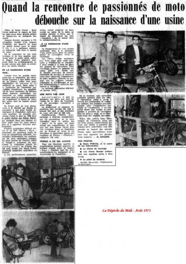 j-1973-3-1.jpg