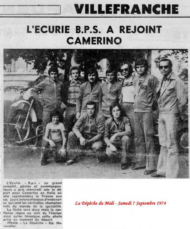 j-1974-1-1.jpg