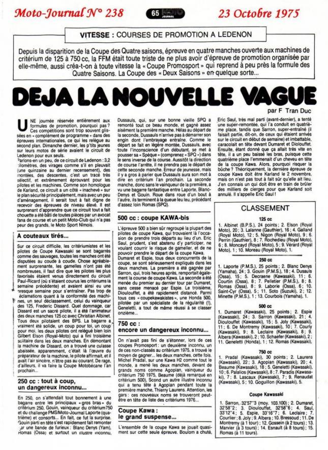j-1975-1.jpg