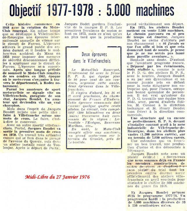 j-1976-5-2.jpg