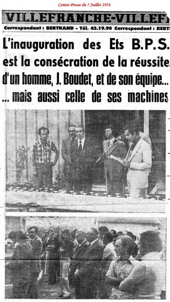 j-1976-6-1.jpg