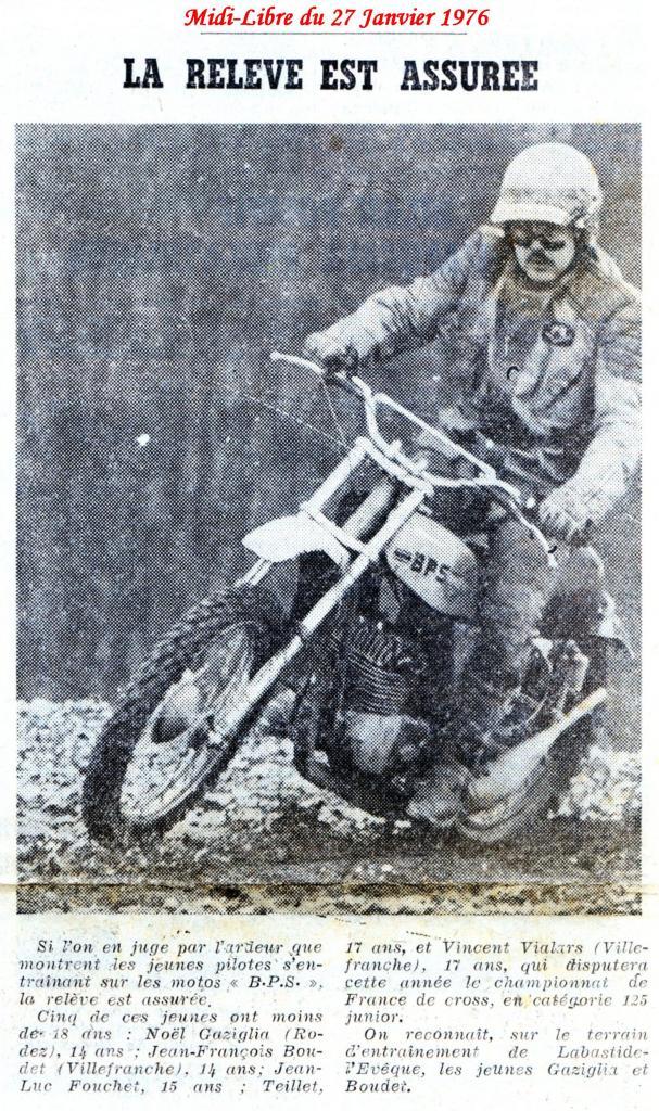 j-1976-6-2.jpg