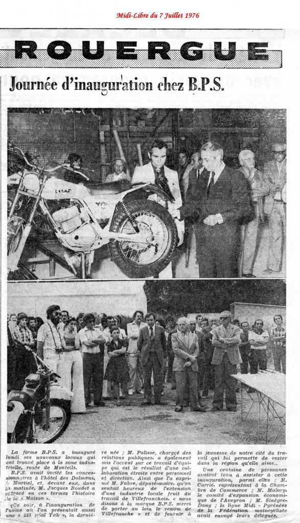 j-1976-8-1.jpg