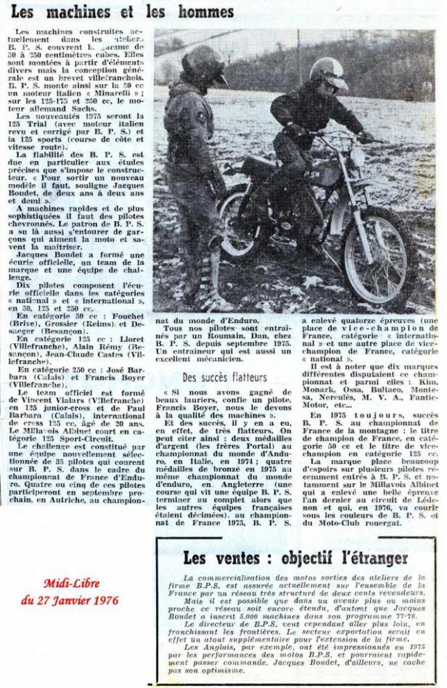j-1976-8-2.jpg