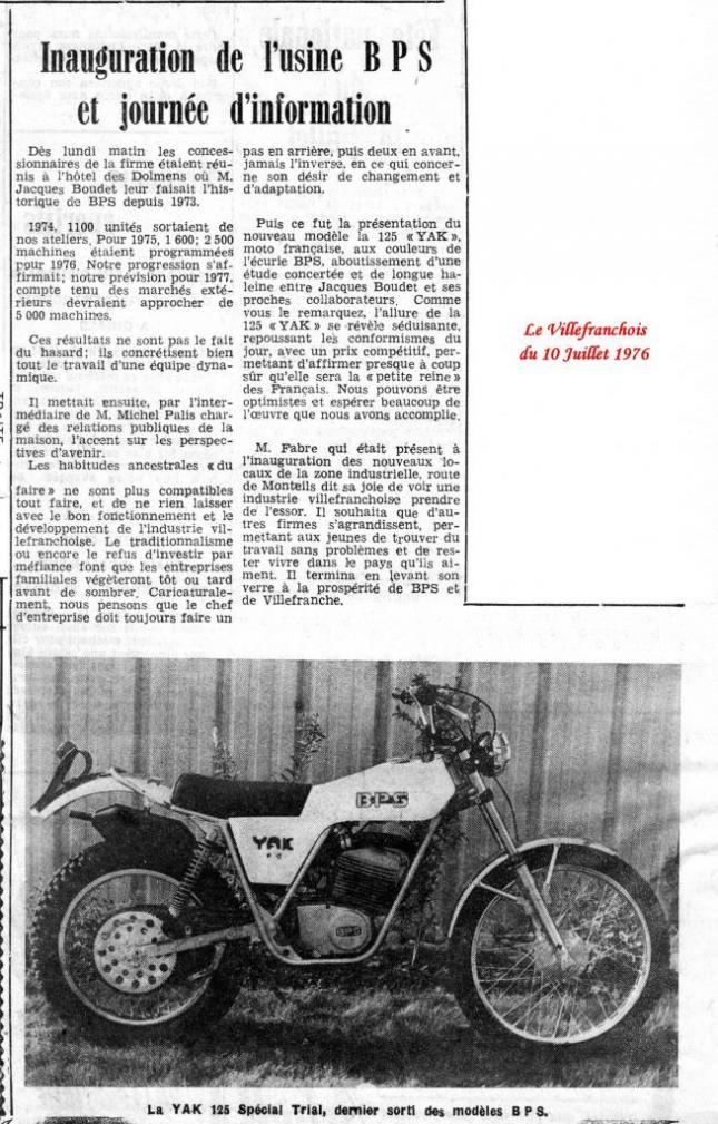 j-1976-9-1.jpg