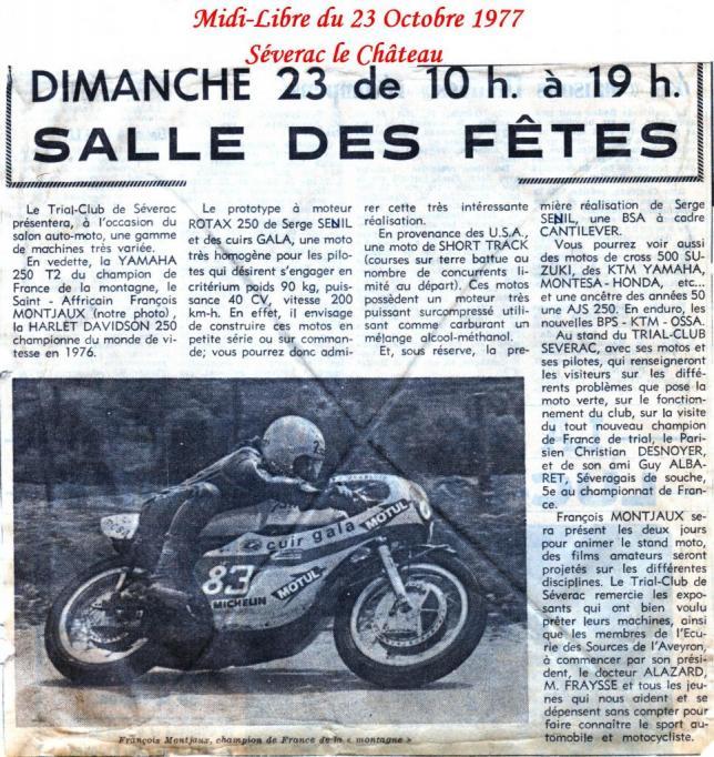 j-1977-1-1.jpg