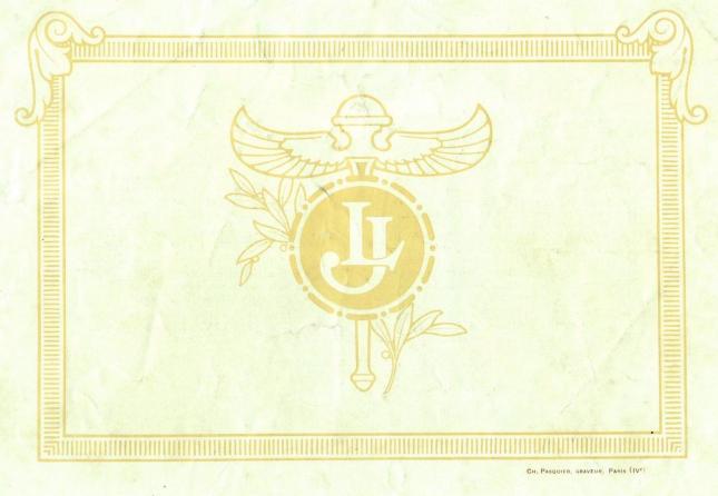 Janoir