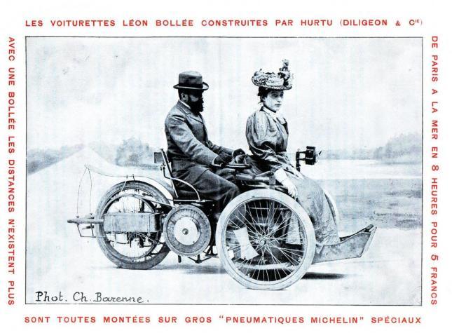 l-bollee-1896-1.jpg