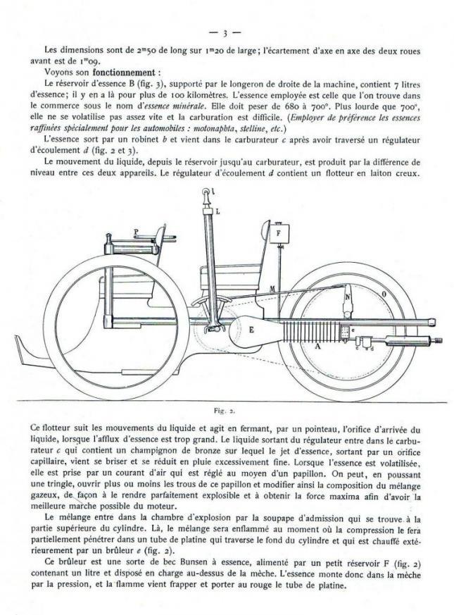 l-bollee-1896-3.jpg