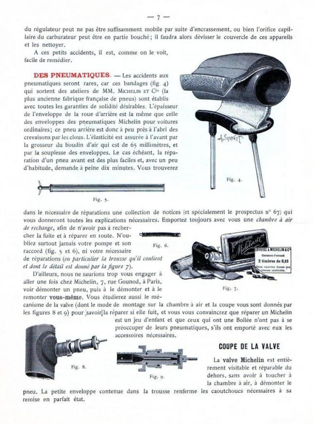 l-bollee-1896-7.jpg