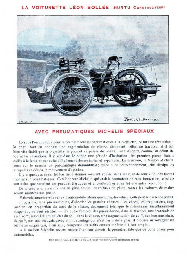 l-bollee-1896-8.jpg