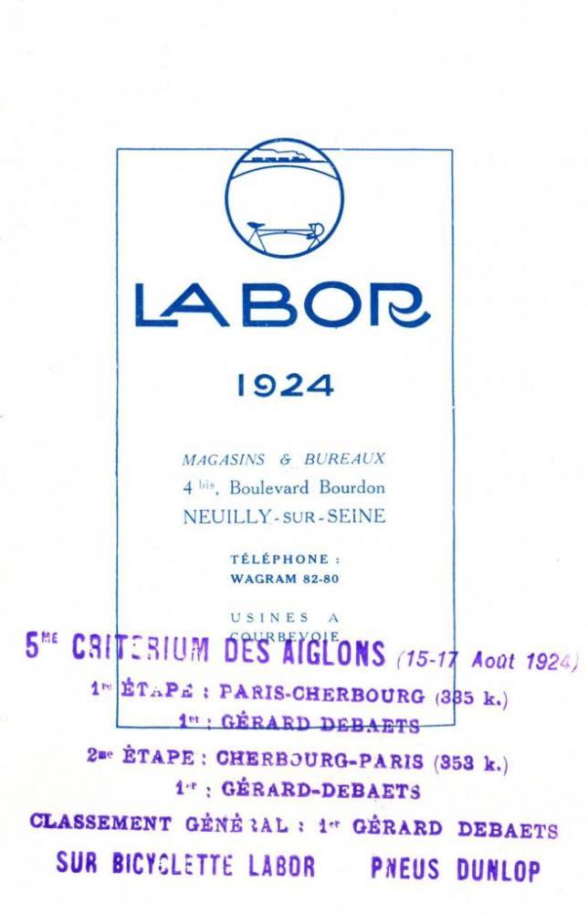labor-1924-1.jpg