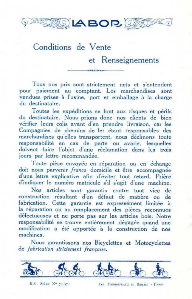labor-1924-8.jpg