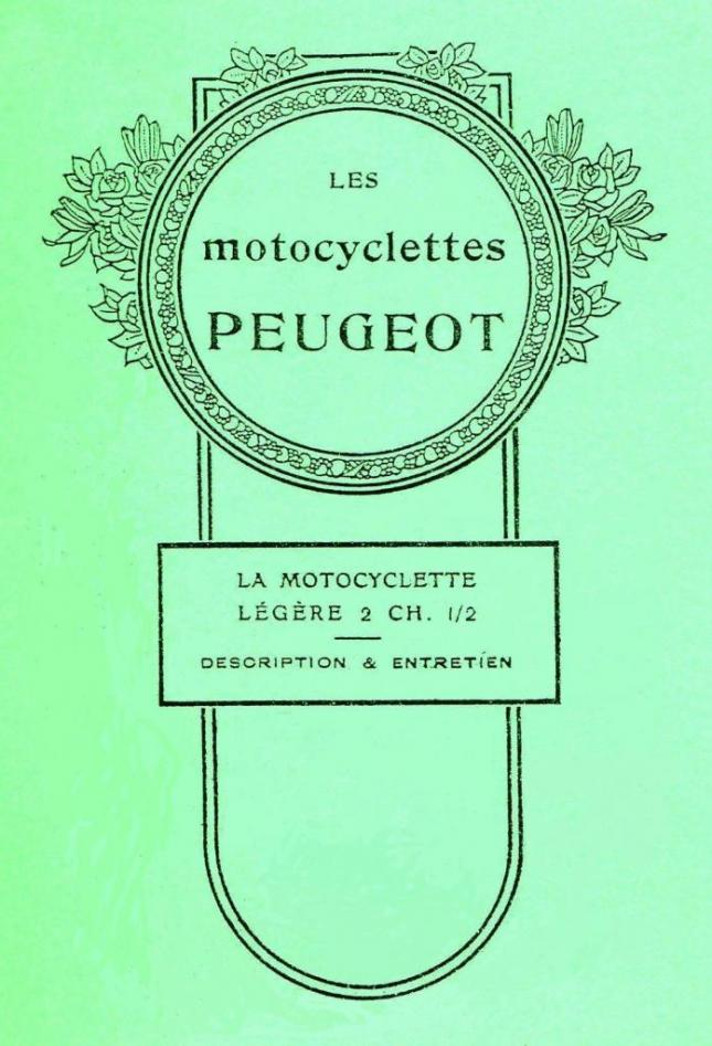 legere-1911-1.jpg