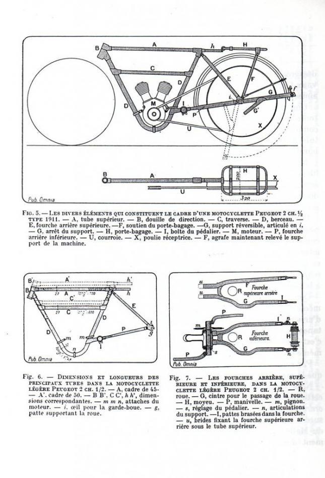 legere-1911-11.jpg