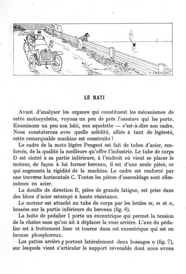 legere-1911-12.jpg