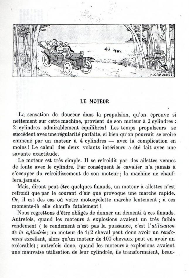 legere-1911-14.jpg