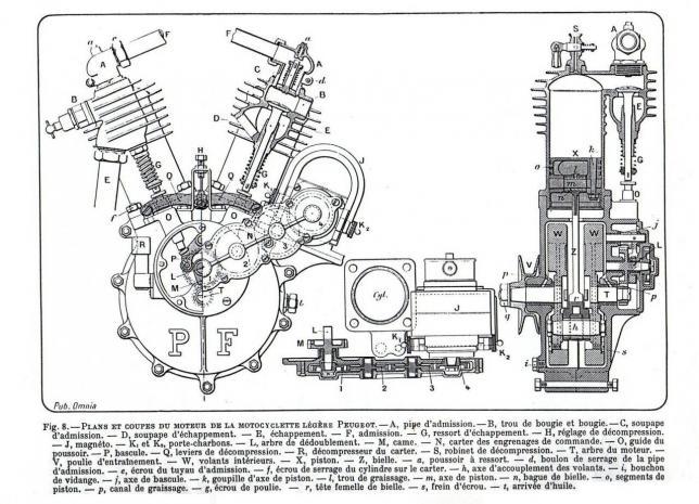 legere-1911-15.jpg