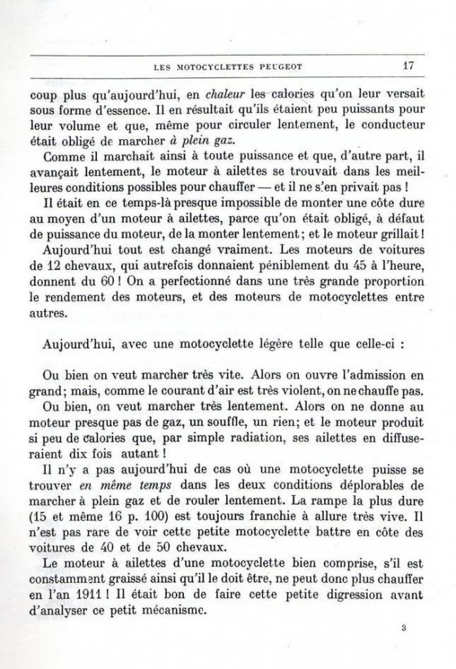 legere-1911-16.jpg