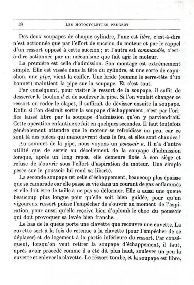 legere-1911-17.jpg