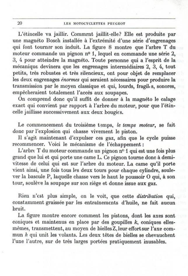 legere-1911-19.jpg