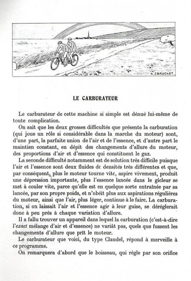 legere-1911-20.jpg