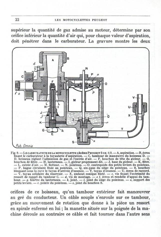 legere-1911-21.jpg