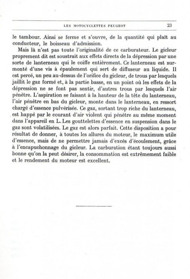 legere-1911-22.jpg