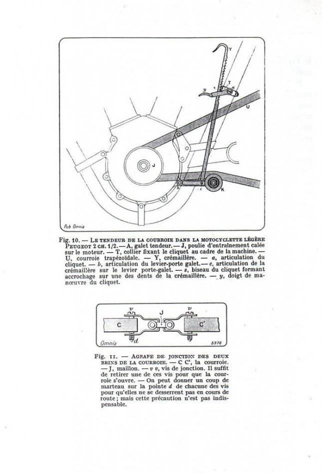 legere-1911-23.jpg
