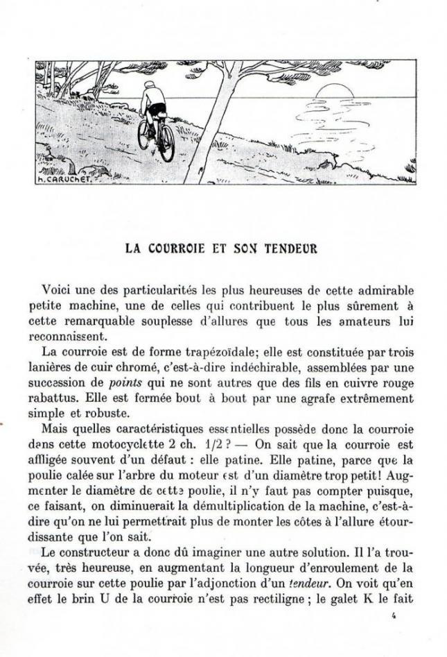 legere-1911-24.jpg