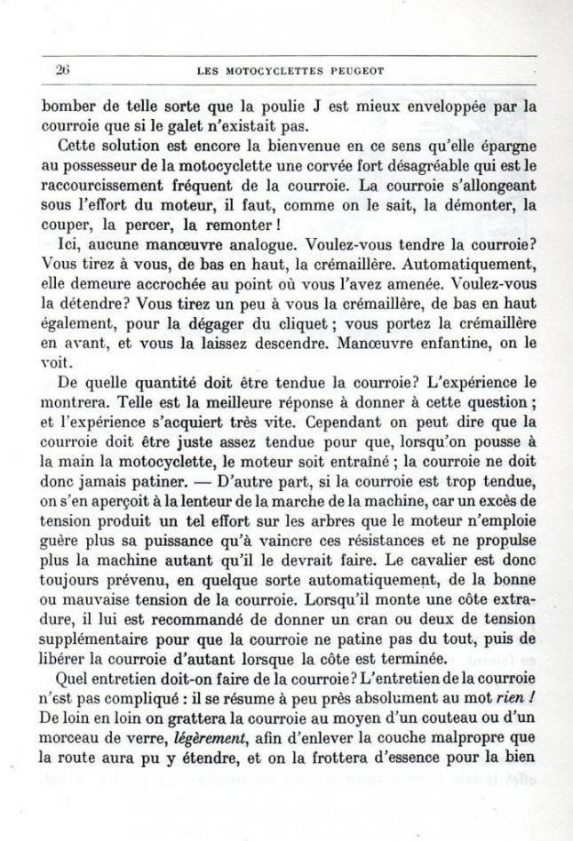 legere-1911-25.jpg