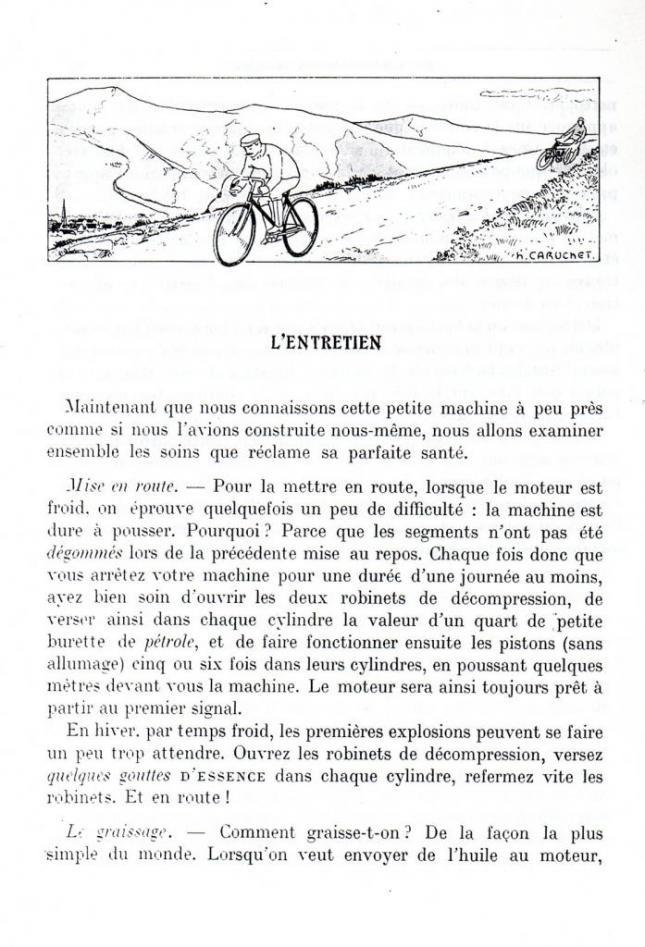 legere-1911-27.jpg